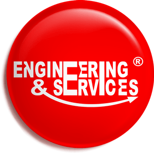 boton engineeringservices